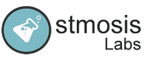 Ostmosis Labs Premium Websites   Custom Tailored Managed Web Design